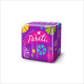 parati06