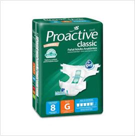proactive_g