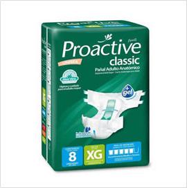 proactive_xg