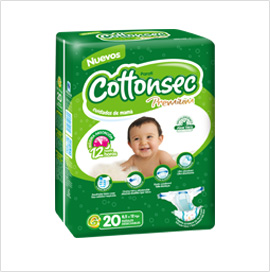 cottonsec01