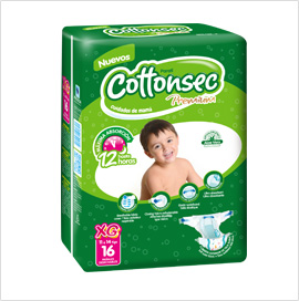 cottonsec02