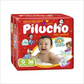 pilucho_g