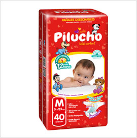 pilucho_m