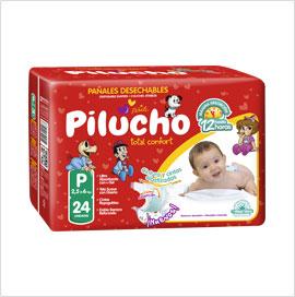 pilucho_p