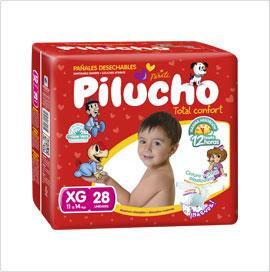 pilucho_xg