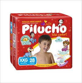 pilucho_xxg